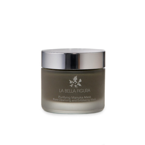 la-bella-figura-bio-active-purifying-mask