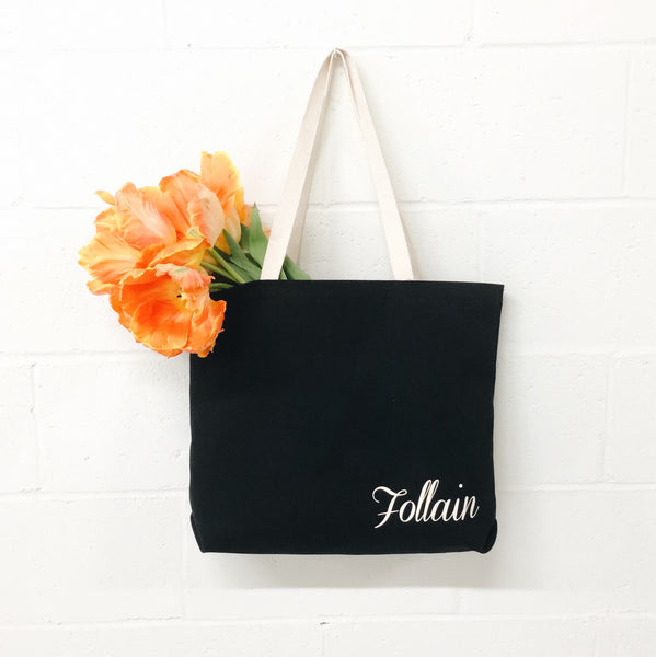 follain-tote-bag