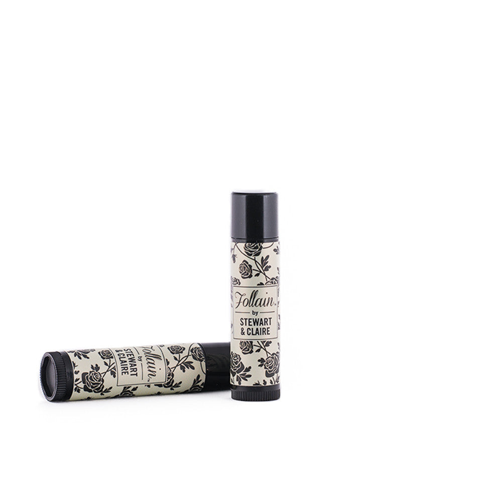 mint-rose-follain-lip-balm