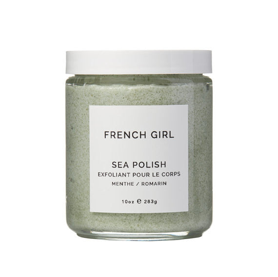 french-girl-organics-sea-polish-menthe-romarin
