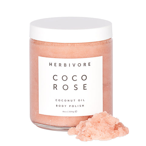 coco-rose-body-polish