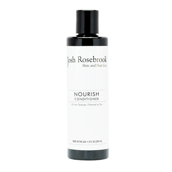 josh-rosebrook-nourish-conditioner