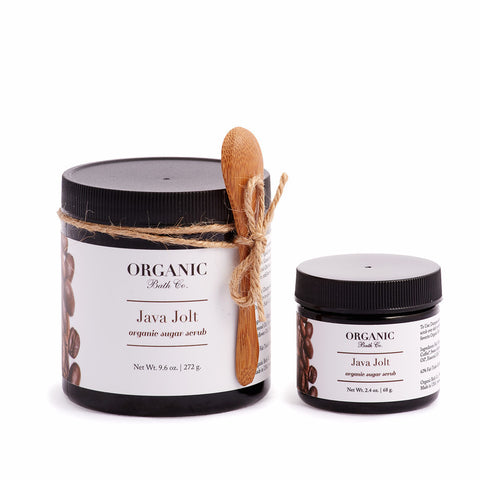organic-bath-co-java-jolt-scrub