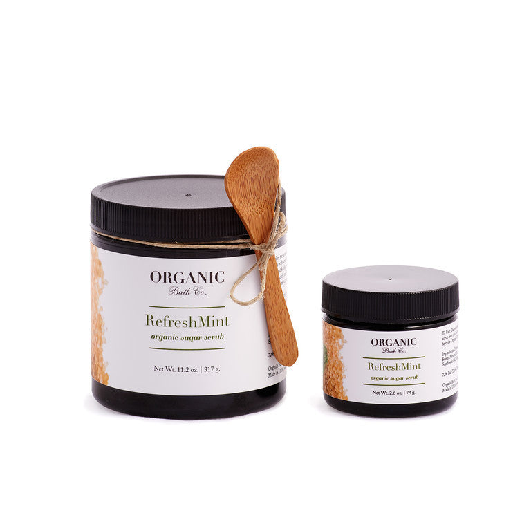 organic-bath-co-refreshmint-scrub