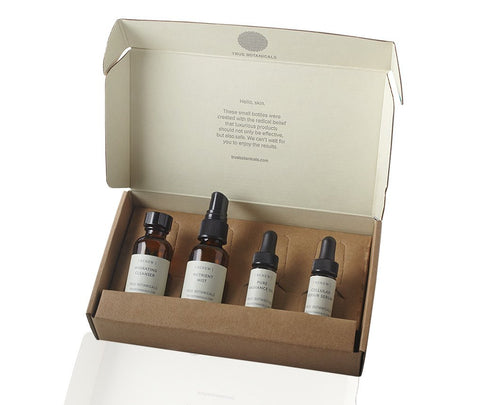 True-botanicals-trial-kit-essentials