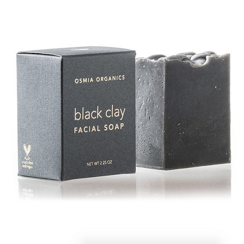 osmia-black-clay-facial-soap