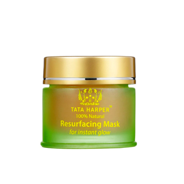 tata-harper-resurfacing-mask