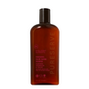 intelligent-nutrients-pureserve-color-saving-shampoo
