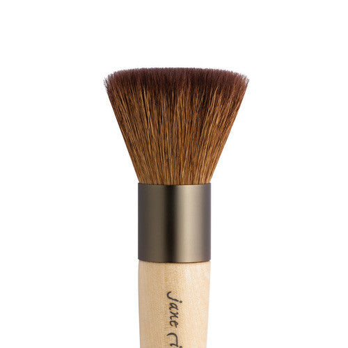 jane-iredale-handi-brush