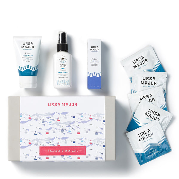 Ursa-major-travelers-skincare-kit