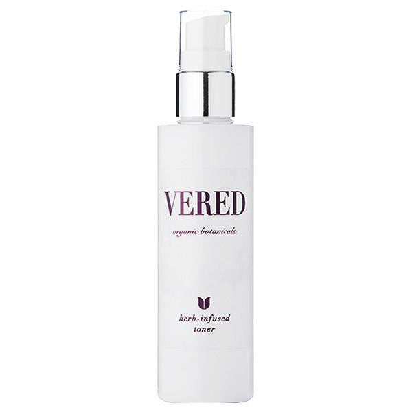 vered-herb-infused-toner