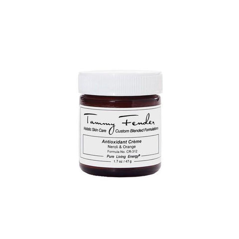tammy-fender-antioxidant-cream