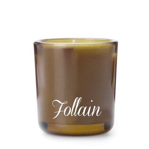 Follain Original Blend Candle