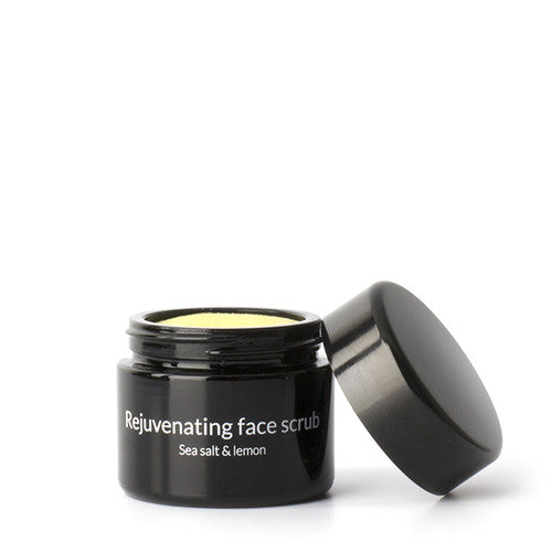 bottega-organica-rejuvenating-face-scrub