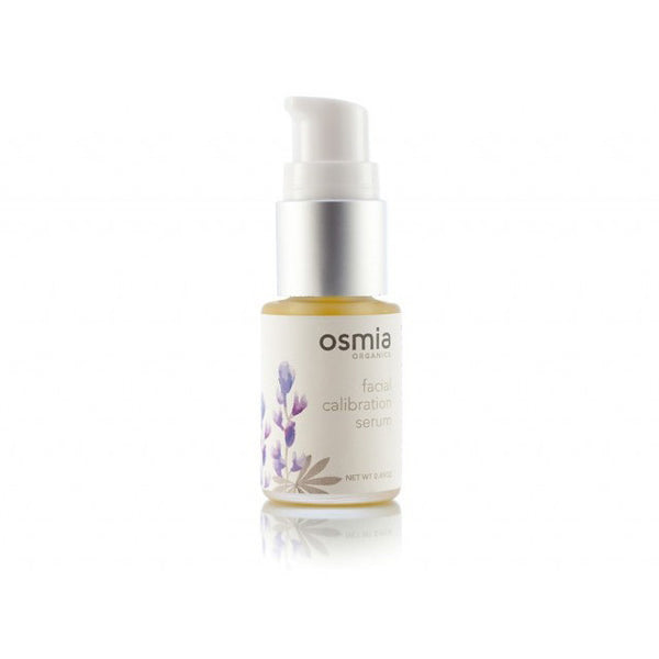 Facial Calibration Serum