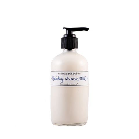 farmaesthetics-nourishing-lavender-milk