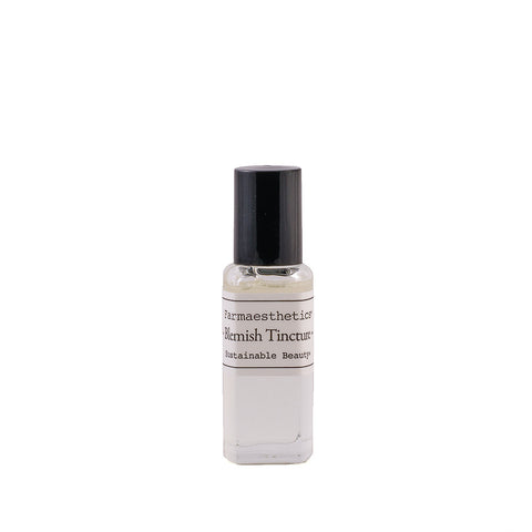 farmaesthetics-blemish-tincture