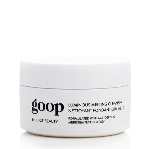 Goop-luminous-melting-cleanser