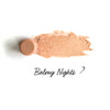 Ilia Beauty Balmy Nights Exfoliator
