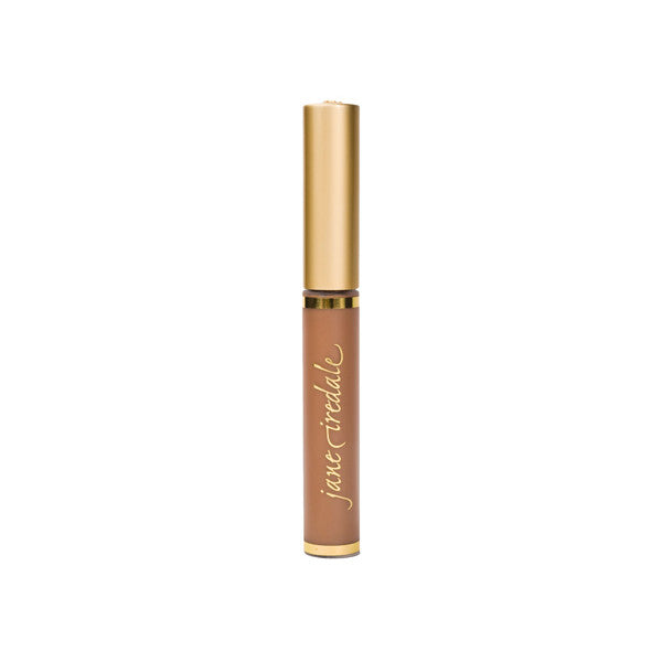 jane-iredale-pure-brow-browgel