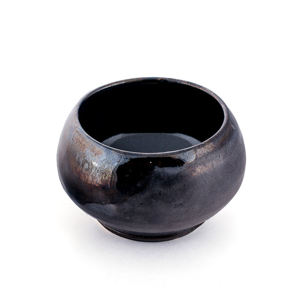 may-lindstrom-treatment-bowl