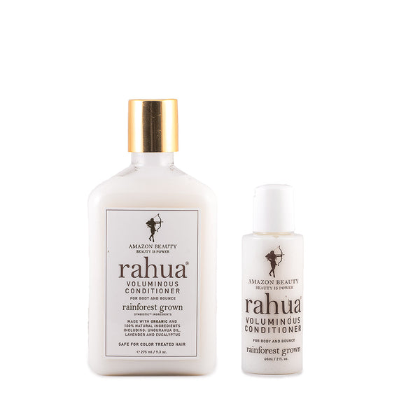 rahua-voluminous-conditioner