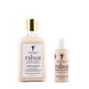 rahua-classic-conditioner