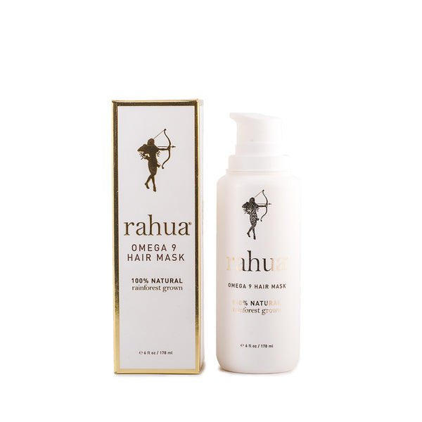rahua-hair-mask