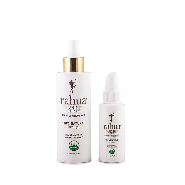 rahua-voluminous-spray