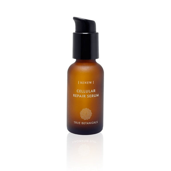 Renew Cellular Repair Serum