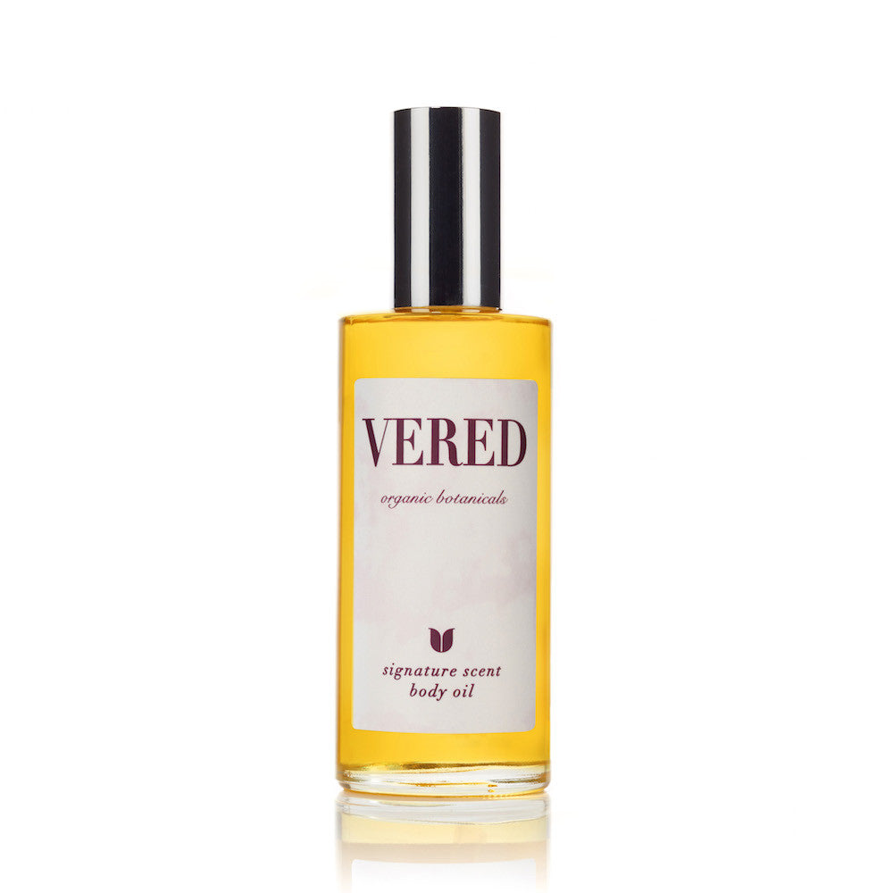 signature-scent-body-oil