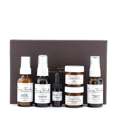 tammy-fender-anti-aging-sample-kit
