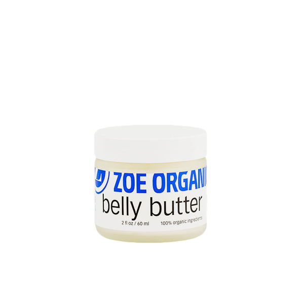 belly-butter