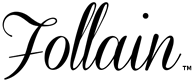 Follain logo