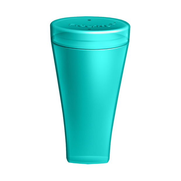 Tiffany Sterilizer Cup