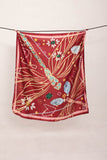 Love of Dragonflies Scarf