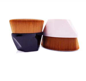 Flawless Foundation Make up Brush