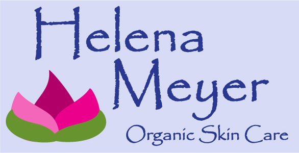 Helena Meyer Organic Skin Care