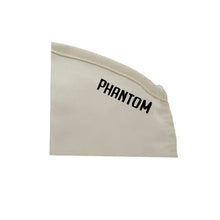 Load image into Gallery viewer, PHANTOM Off White Face Mask (Limited Edition)