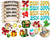 Minecraft Promotion Tebex Icon Set // Valentine's Day, Easter & More! - ReadyArtShop Store Icons  Edit alt text