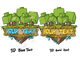 Survival Tree Full Server Logo - 50% off! - ReadyArtShop