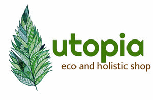 Utopia Eco & Holistic Shop