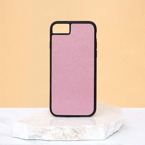 iPhone 7/8 Phone Case | Baby Pink