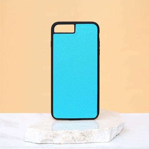 iPhone 7/8 & 7/8+ Phone Case | Blue