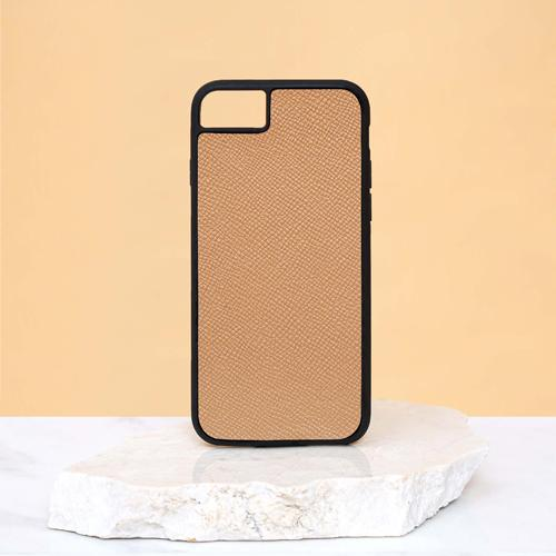 iPhone 7/8 Phone Case | Beige