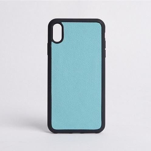 iPhone Case | Baby Blue