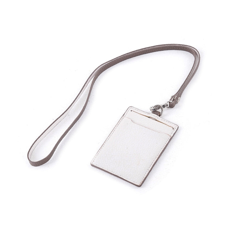 ID Card Holder | Gray