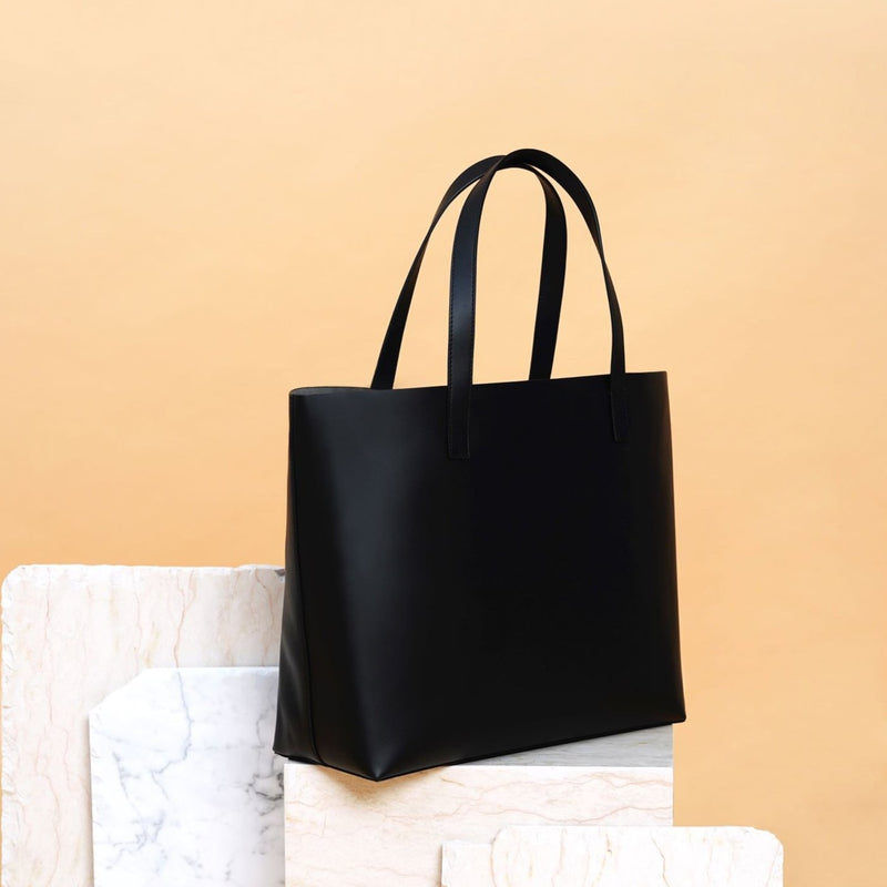 Tote Structured