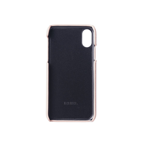 iPhone Hard Case | Nude