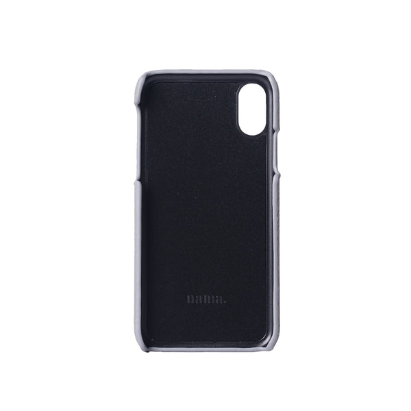 iPhone Hard Case | Gray
